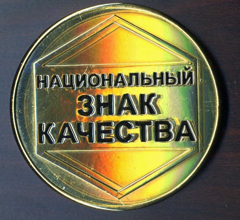 Знакомств инкогнито showthread php.